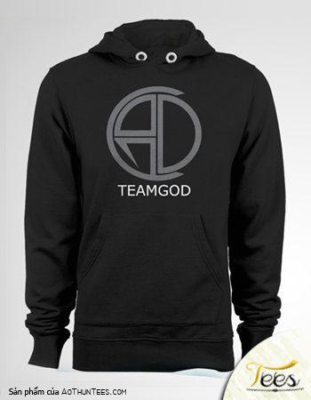 team god2