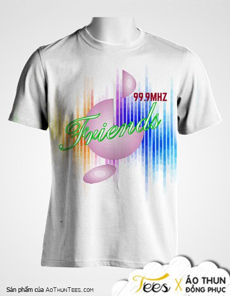 BHDX Friend Musica