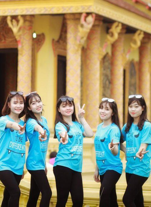 20161209151150938571 - Áo thun lớp 12C8 trường THPT Tùng Thiện – Hà Nội