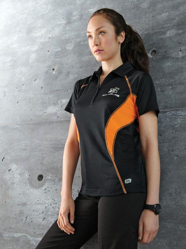 f29b5f03186193080d0fa4db0f6dde13 corporate shirts golf shirts - Giới thiệu sản phẩm áo thun Polo - Cá sấu đồng phục