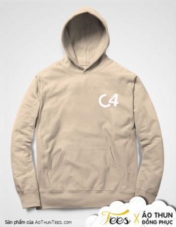 C4 Nguyen Chi Thanh 2 350x450 - Áo hoodie 12C4 trường THPT Nguyễn Chí Thanh