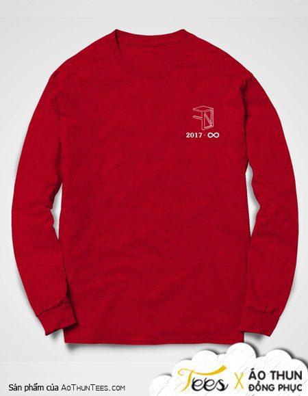 a7 Nguyen Kim Van 2 - Áo sweater đồng phục lớp 12A7 trường THPT Vân Đồn