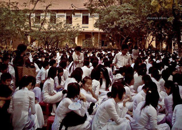 37301 133052280058404 7752368 n - Áo hoodie đồng phục lớp 10A7 - THPT Nguyễn Thị Minh Khai