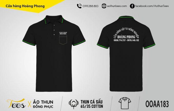 152. Cua hang vat tu nong nghiep Hoang Phong 680x434 - Áo thun đồng phục Cửa hàng Hoàng Phong