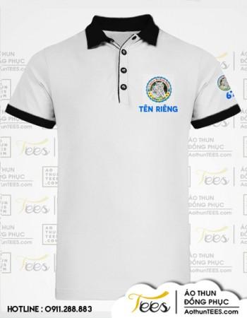 Áo thun đồng phục Câu lạc bộ Bợm nhậu Vĩnh Lộc